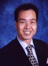 Kelvin Chun