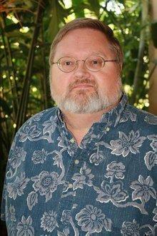 Kenneth Hensarling