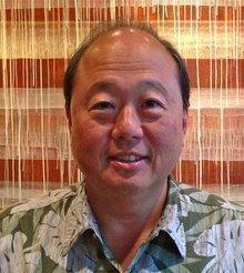 Kenneth Mito