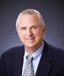 Kenneth B. Marcus