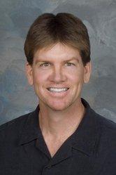 Kenneth M. 'Ken' Hayo