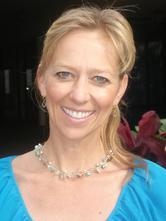 Kerstin Busse
