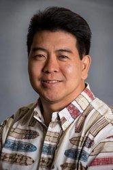 Kevin Imanaka