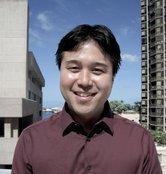 Kevin Kobayashi, Assoc. AIA