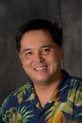 Kevin Yoshida