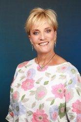 Kim Weidie