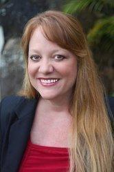 Kimberly J. Donner