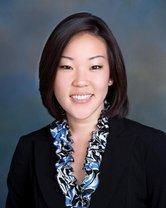 Kristi Tanigawa
