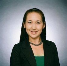 Kristin Alm