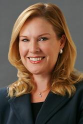 Kristin Holland