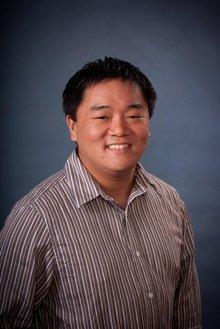 Kyle Okamura
