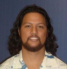 Kyle Peru