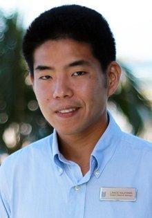 Lance Kajiyama