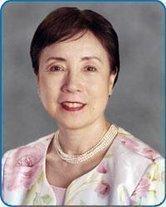 Lani Chihoko Yosemori