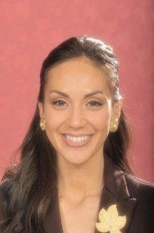 Lara Fonoimoana