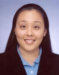 Laurie Ann Sato Chan