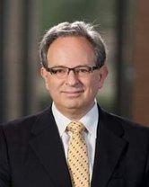 Lawrence Kahn