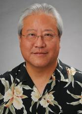Lawrence Pai