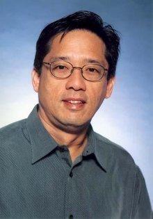 Lee Matsuda
