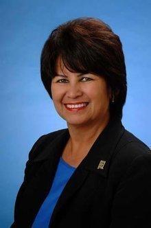 Leona Soto