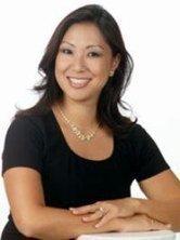 Leslene K. Lopez
