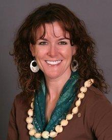 Leslie Mullens