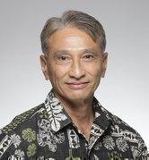 Lester Fukuda