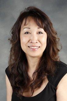 LiAnn Yoshimura