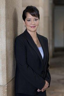 Liana Mulleitner