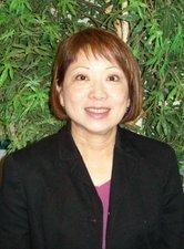 Liane Tokushige