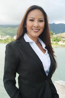 Lianne Manalo