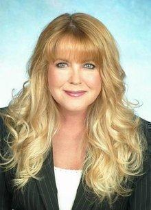 Linda Hamp