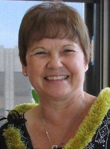 Linda Ipsen