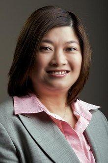 Linh DePledge