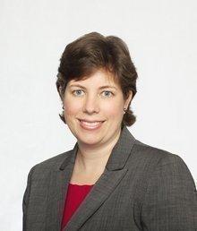 Lisa Bail