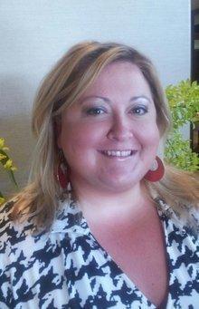 Lisa Freudenberger