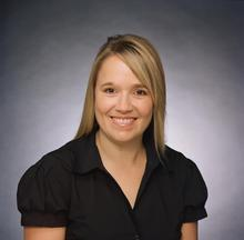 Lisa Heineman