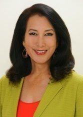 Lisa Ontai