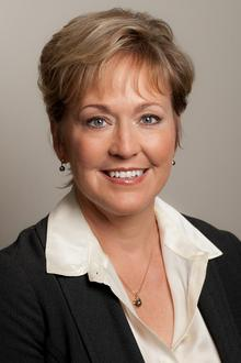 Lisa Paulson