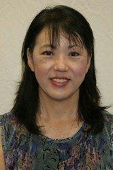 Lori Hiramatsu