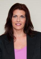 Lori Holland