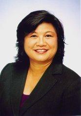 Lori Urbano