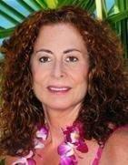 Lori N. Owens