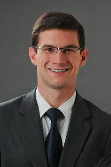 Lucas Myers