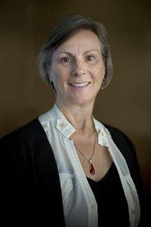 Lucy Lessard