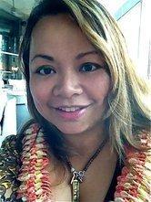 Lyla Prather, M.D.