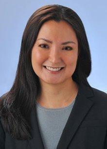 Lynda Arakawa