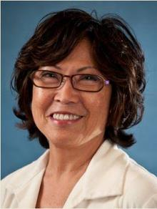 Lynette Ching