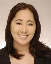 Lynn Nakagawa