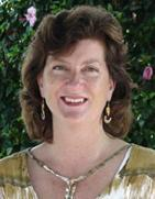 Lynn Rumball